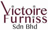 Victoire Furniss Sdn Bhd